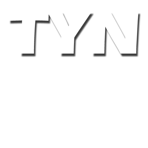Tendring Youth Network TYN